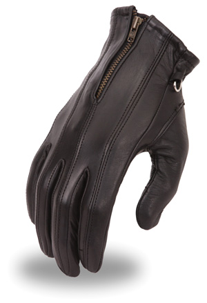 Women's Driving Gloves